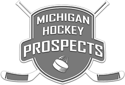 Michigan Hockey Prospects