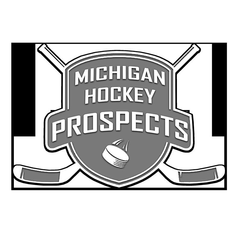 Michigan Hockey Prospects